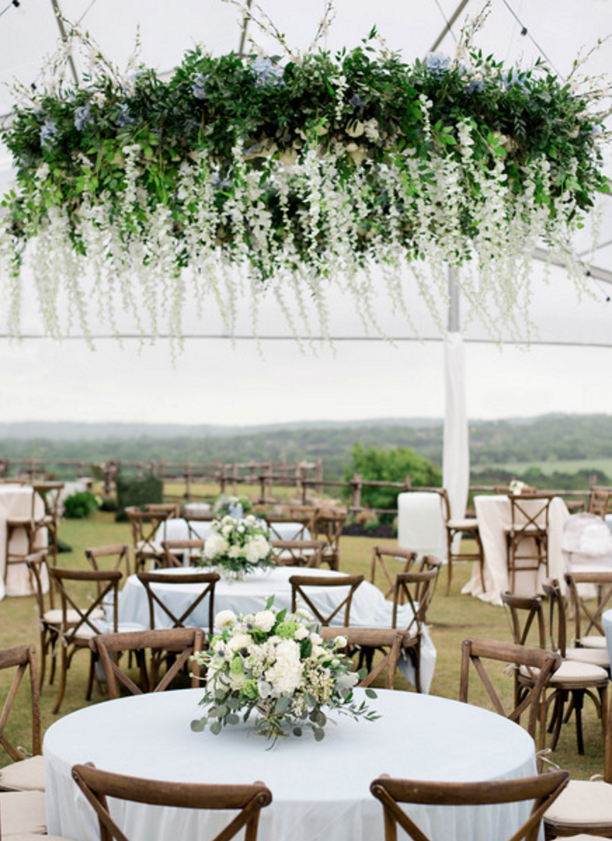 ultimate wedding flower guide
