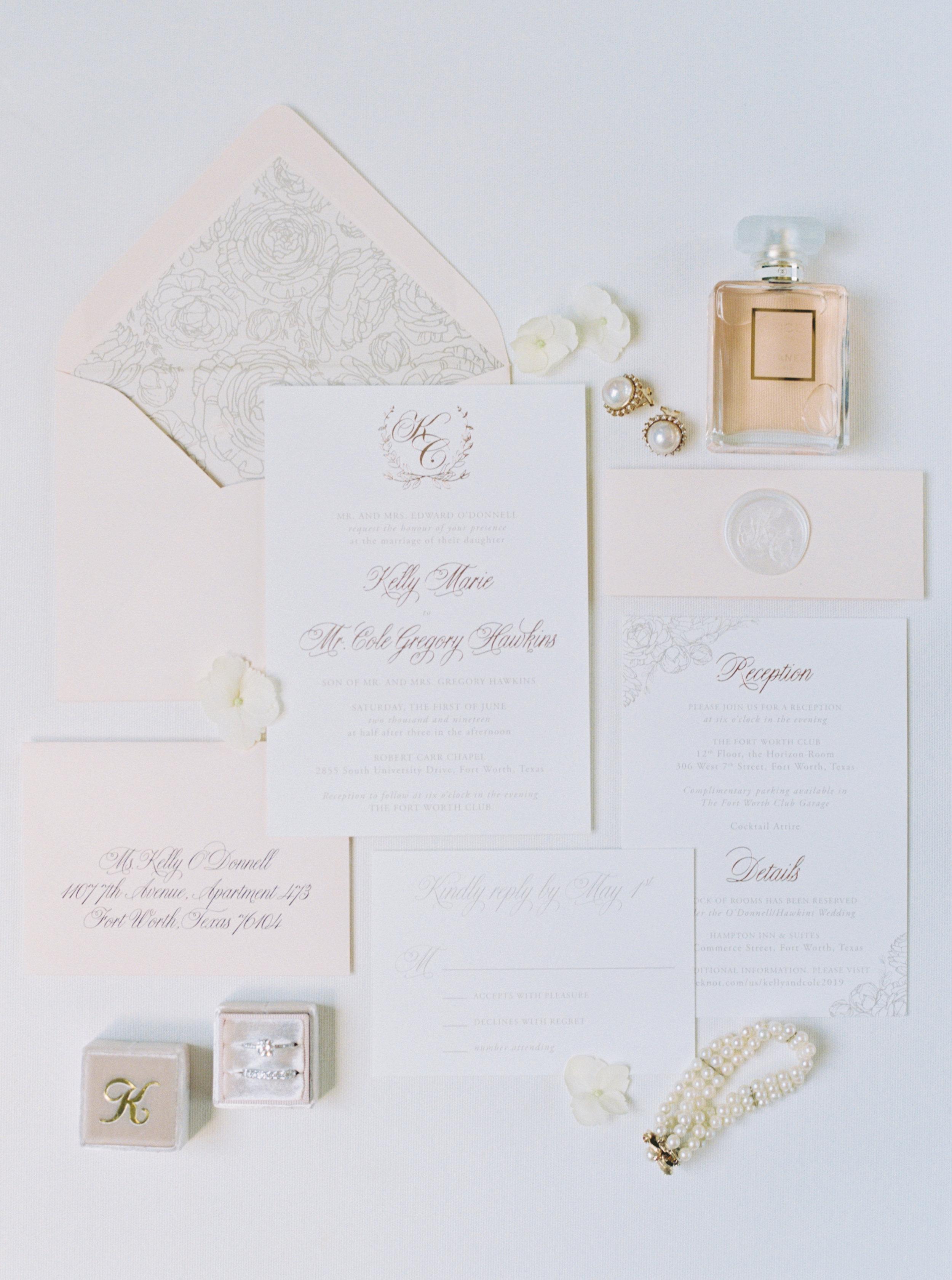 custom gold foil wedding invitations.jpg