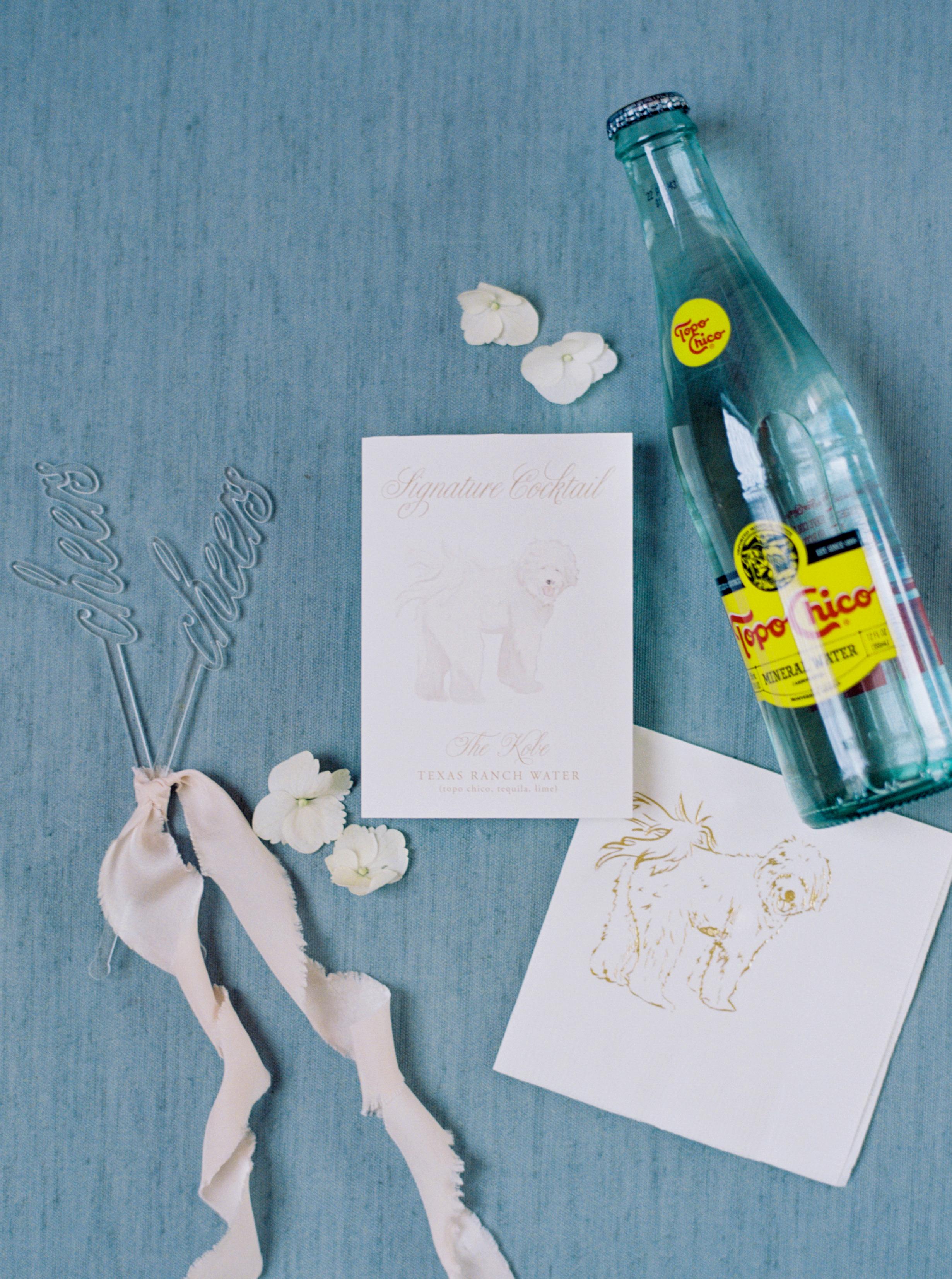 signature cocktail wedding signage.jpg