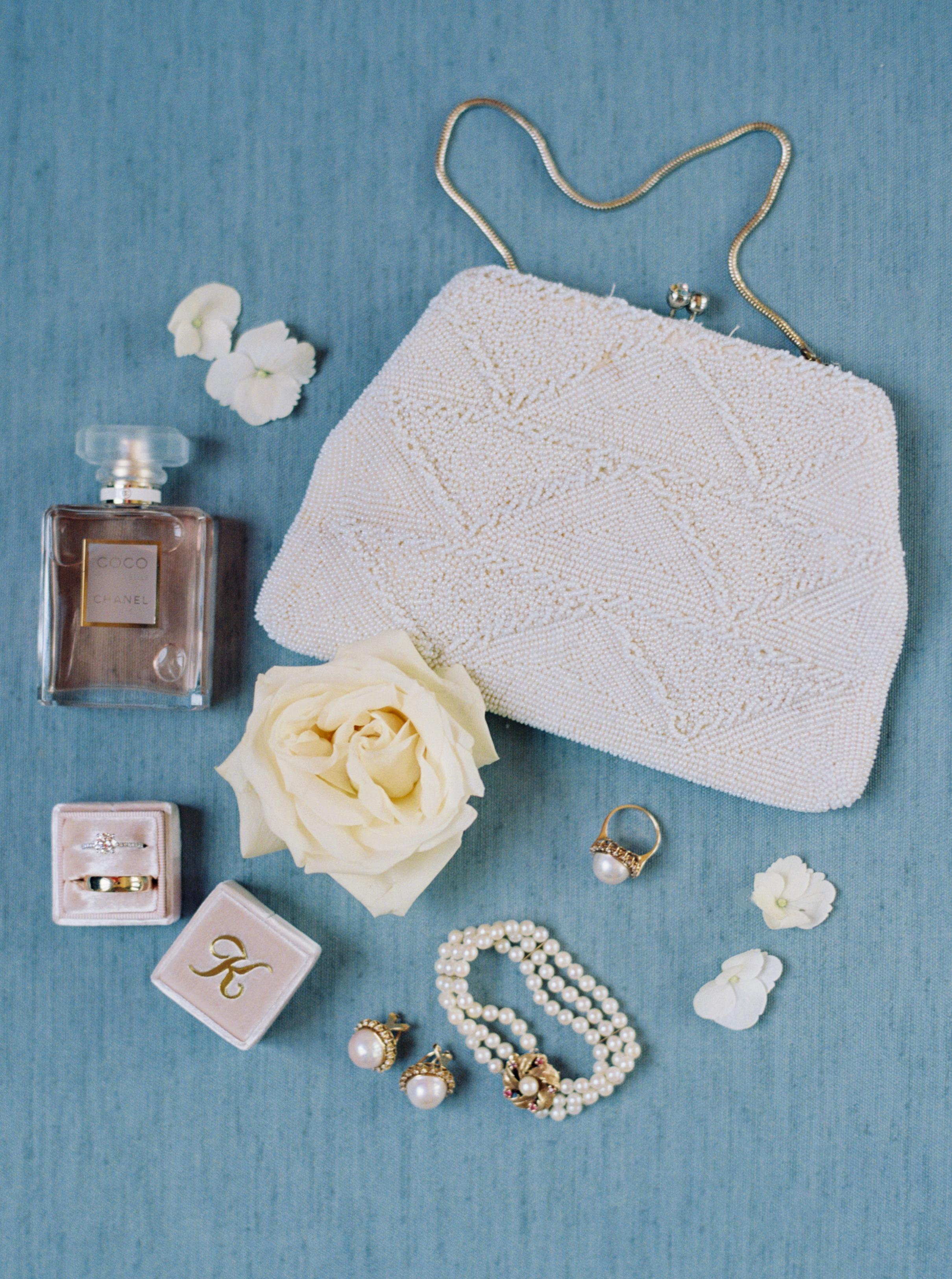 wedding day accessories.jpg