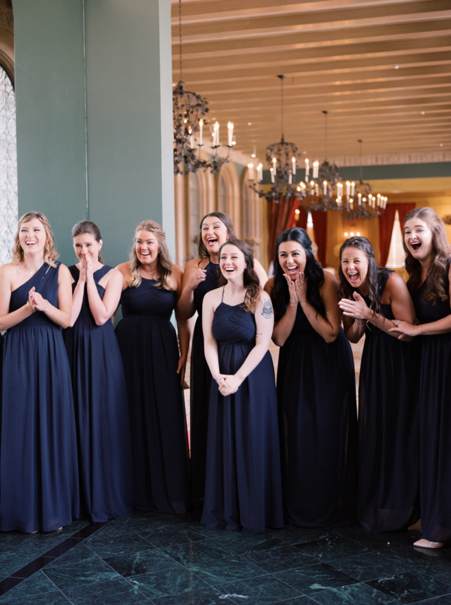first look bridesmaids reactions.png