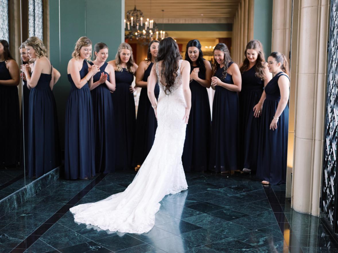 bride and bridesmaids.png