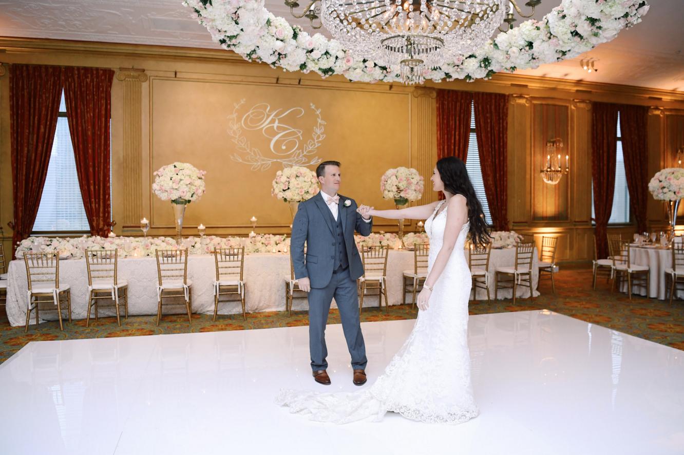 classic ballroom reception decor.png