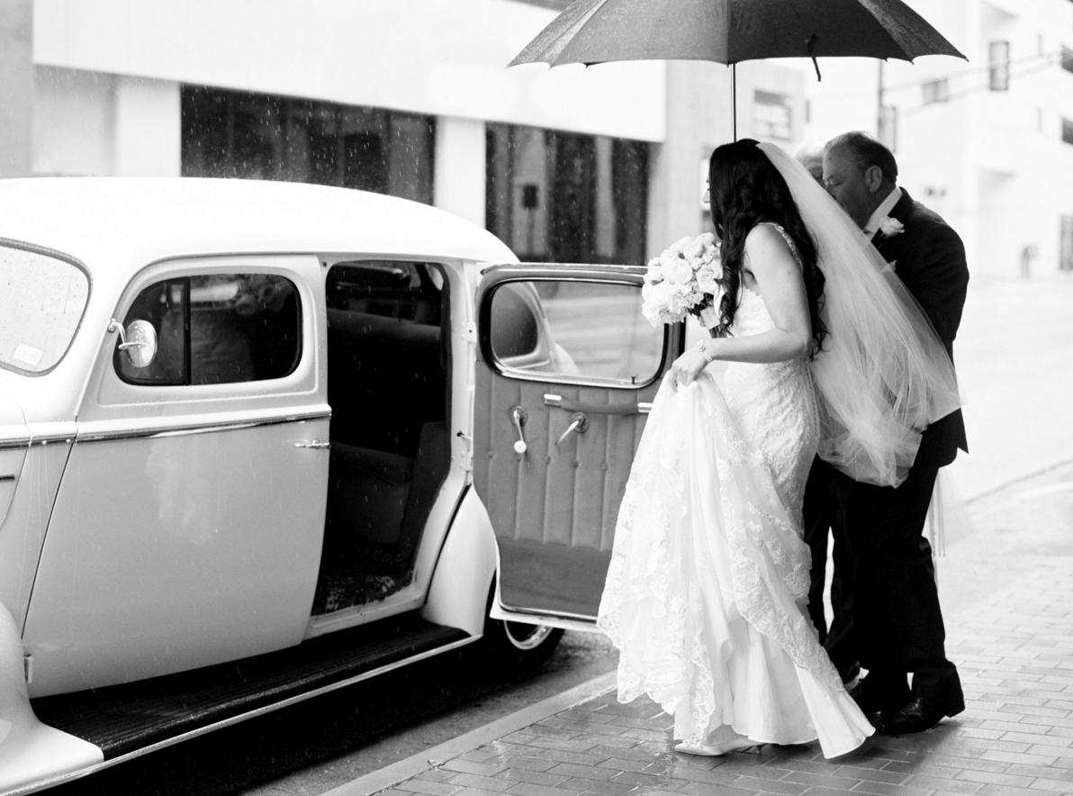 wedding vintage car .png