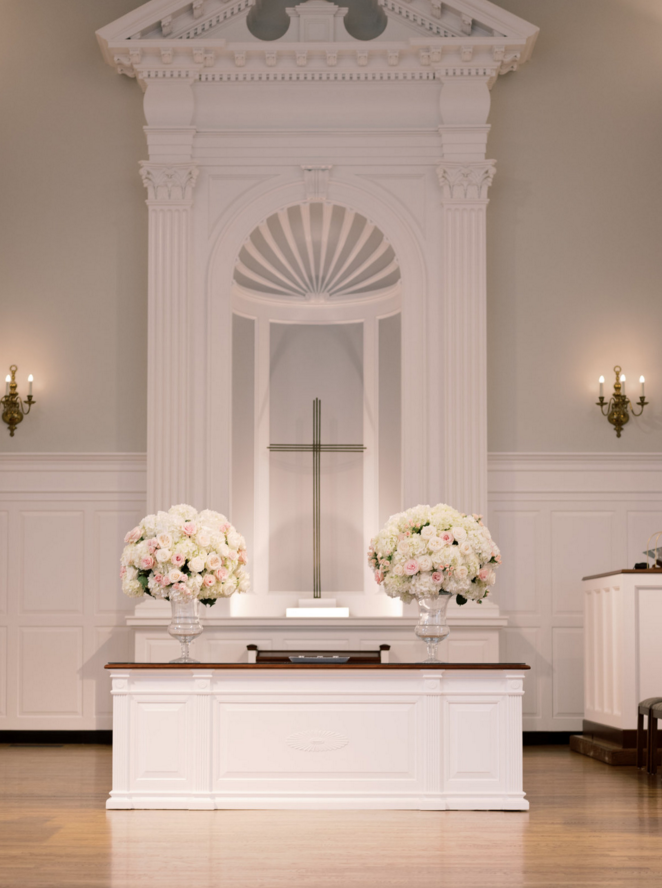 wedding chapel flowers.png