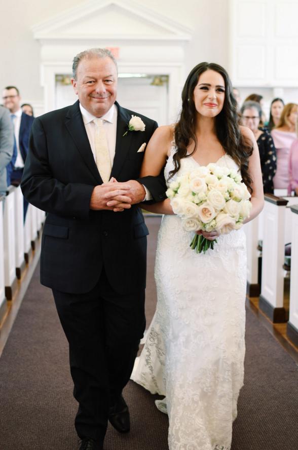 bride reaction ceremony.png