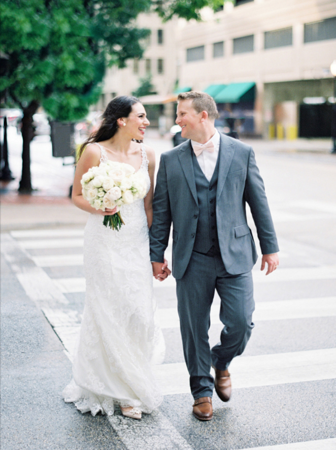 bride and groom downtown portraits.png