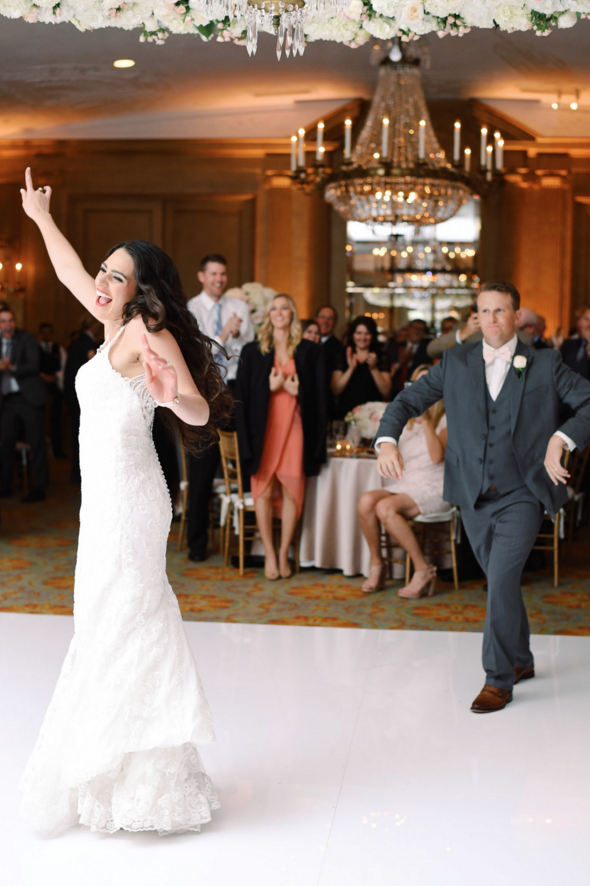 bride and groom first dance.png
