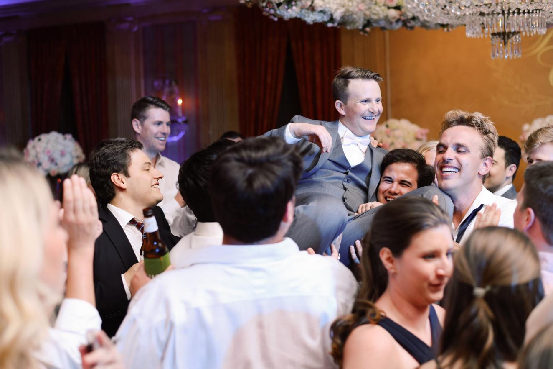 wedding dance floor photos.png