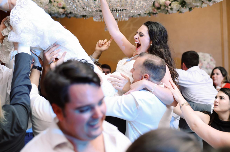 bride reception .png
