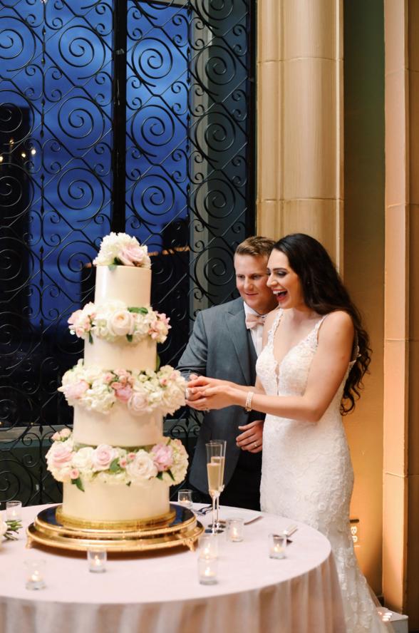 wedding cake cutting.png