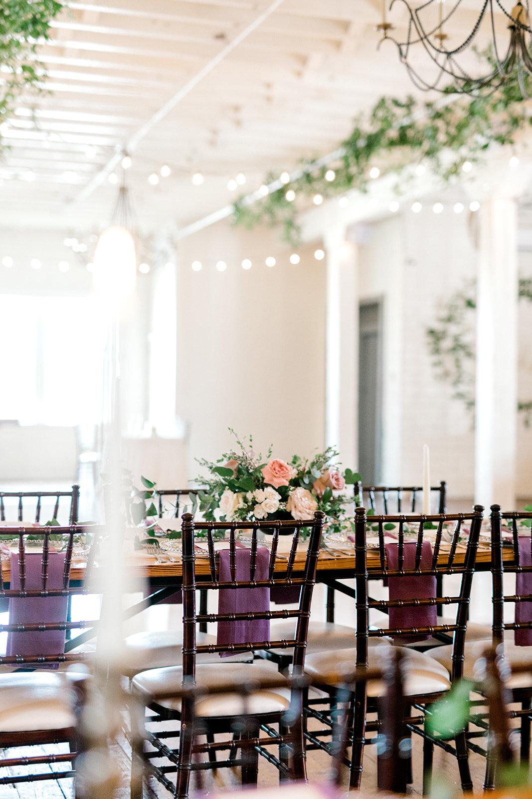 romantic garden wedding reception design.jpg