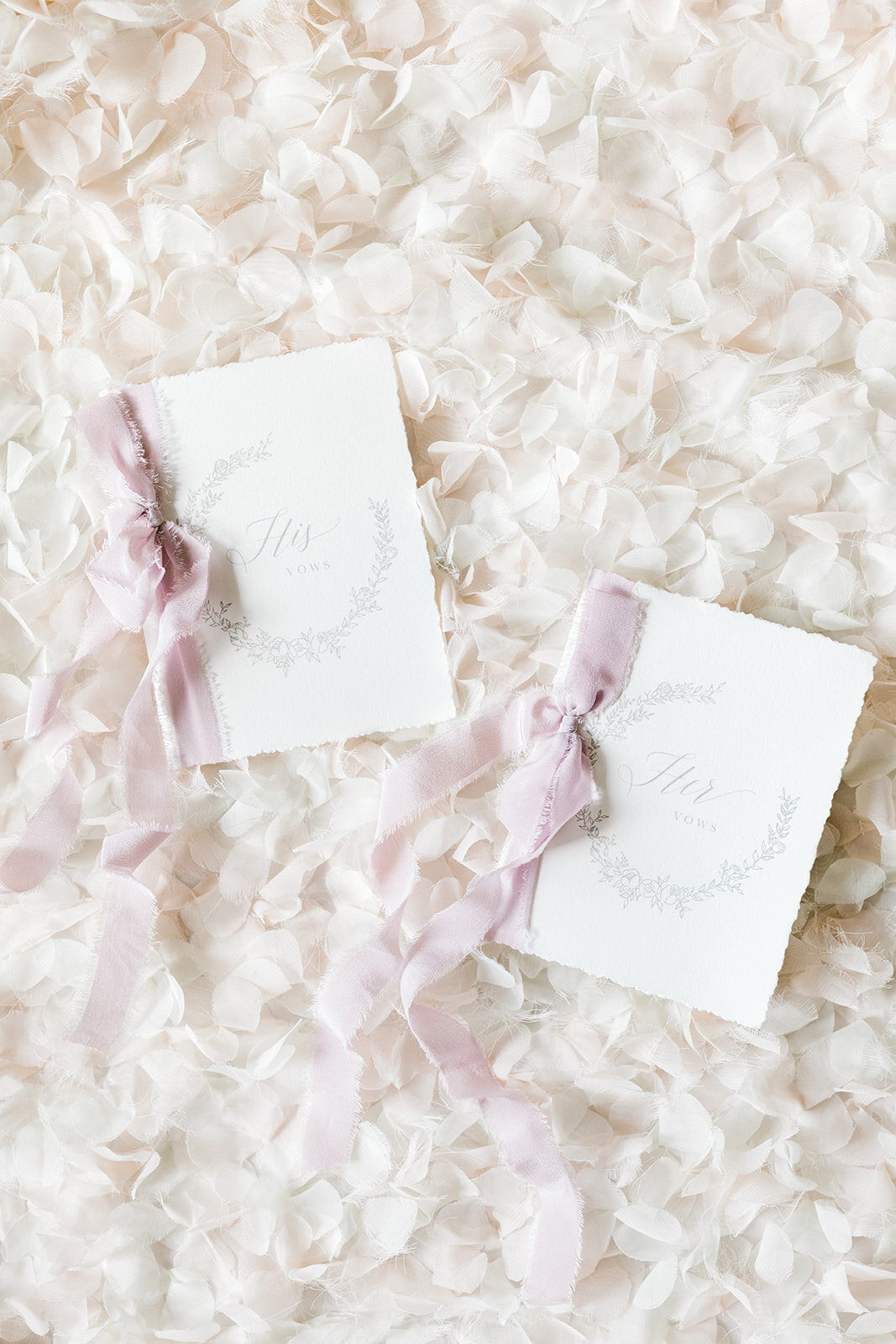 his and her vow books.jpg