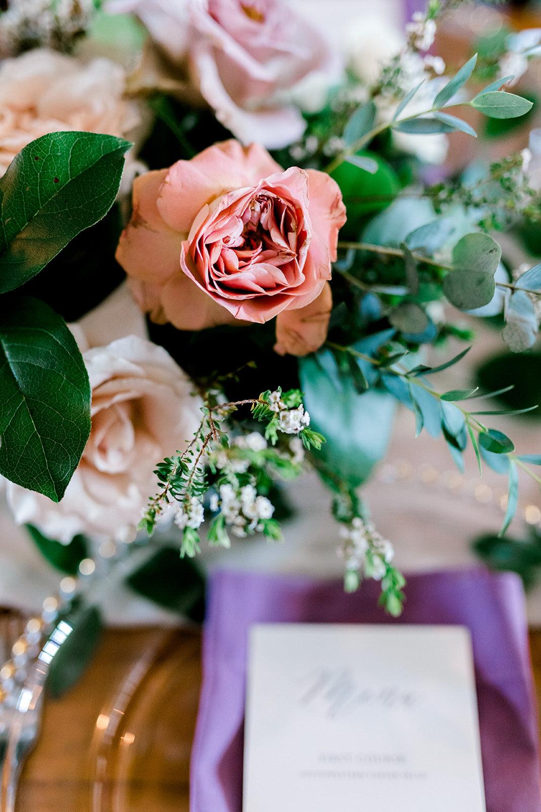 colorful wedding flowers.jpg