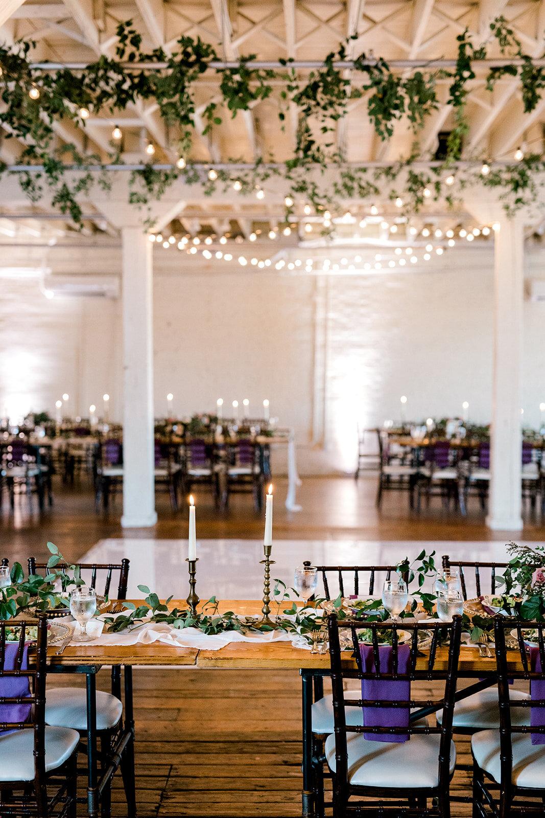 wedding greenery garden design.jpg