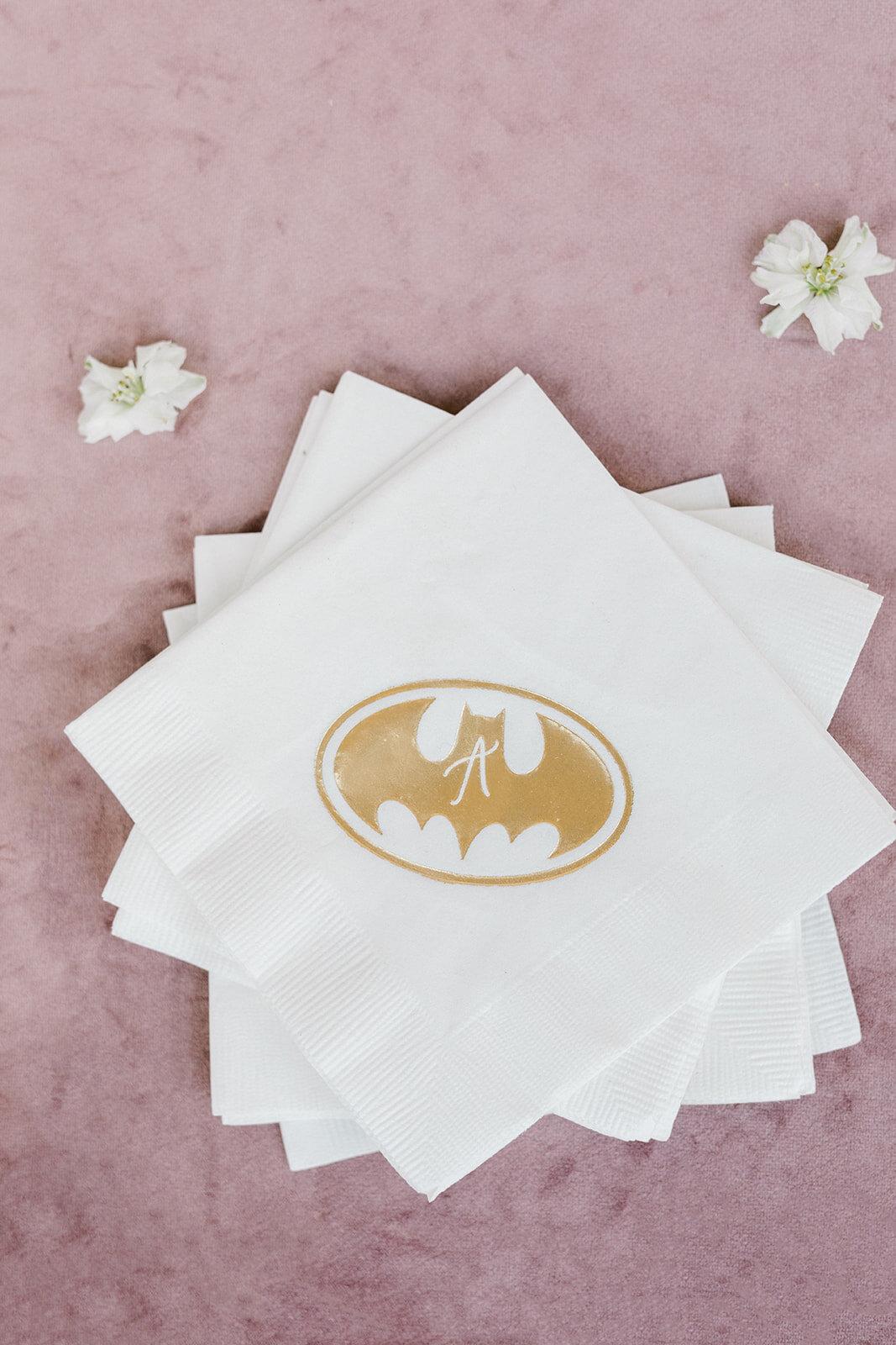 batman monogram cocktail napkins.jpg