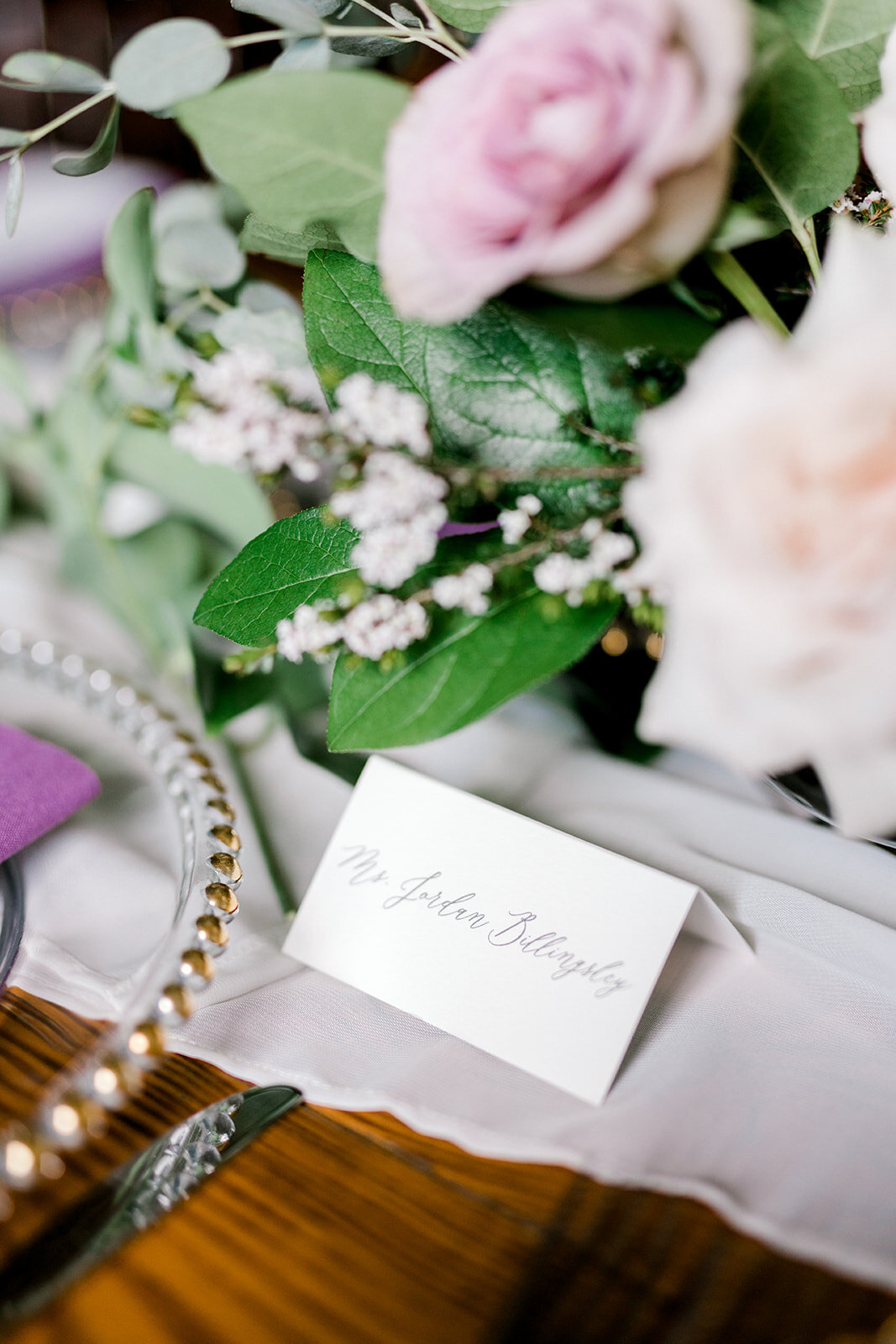 calligraphy place cards.jpg