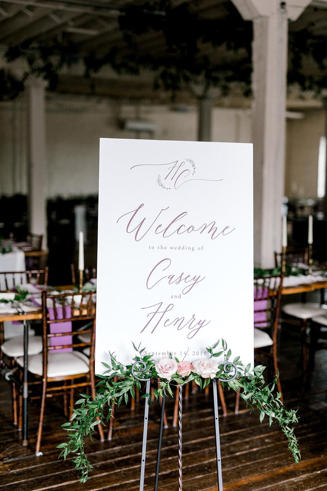 monogram wedding welcome sign.jpg