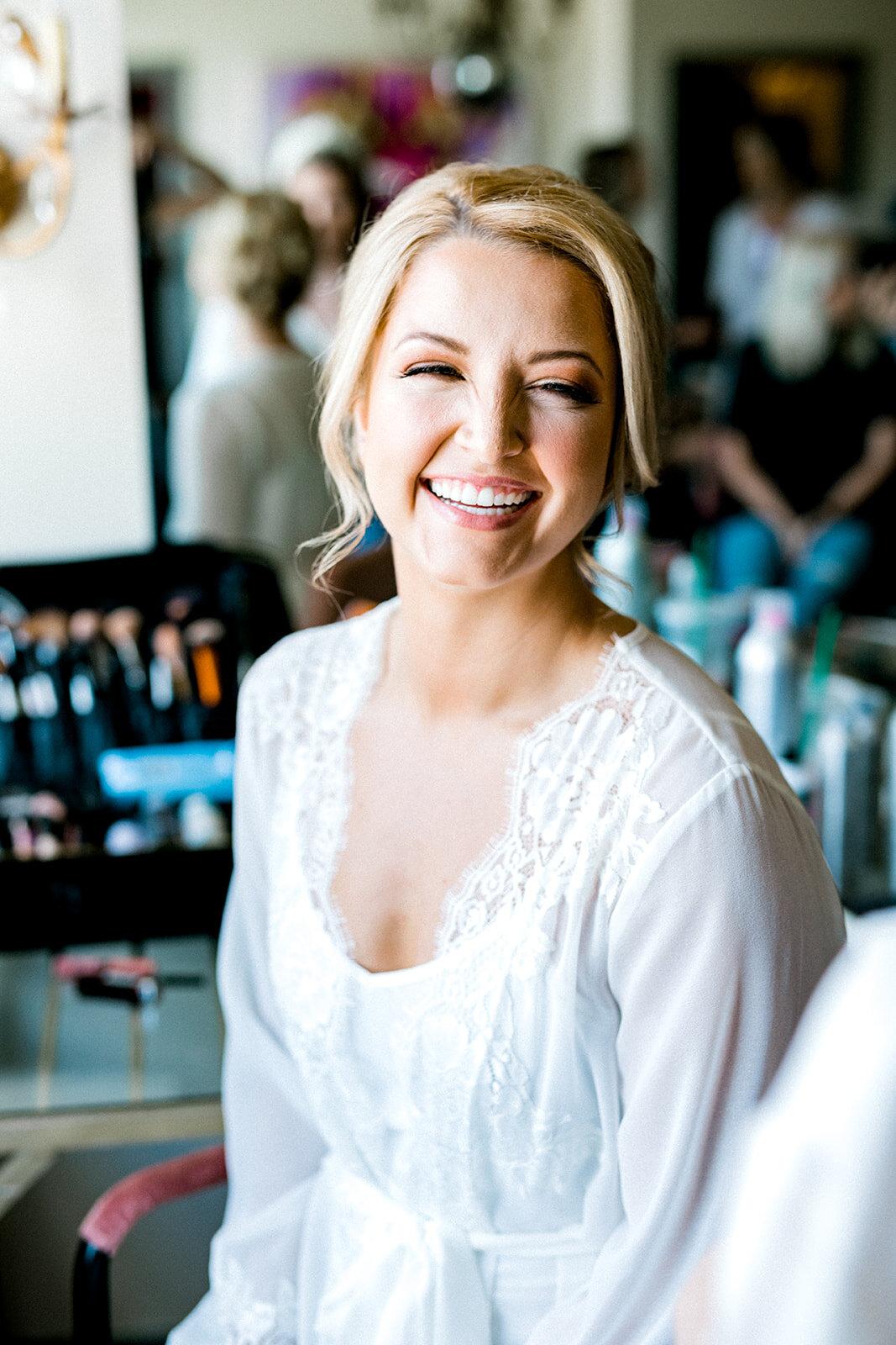 bride hair and makeup.jpg