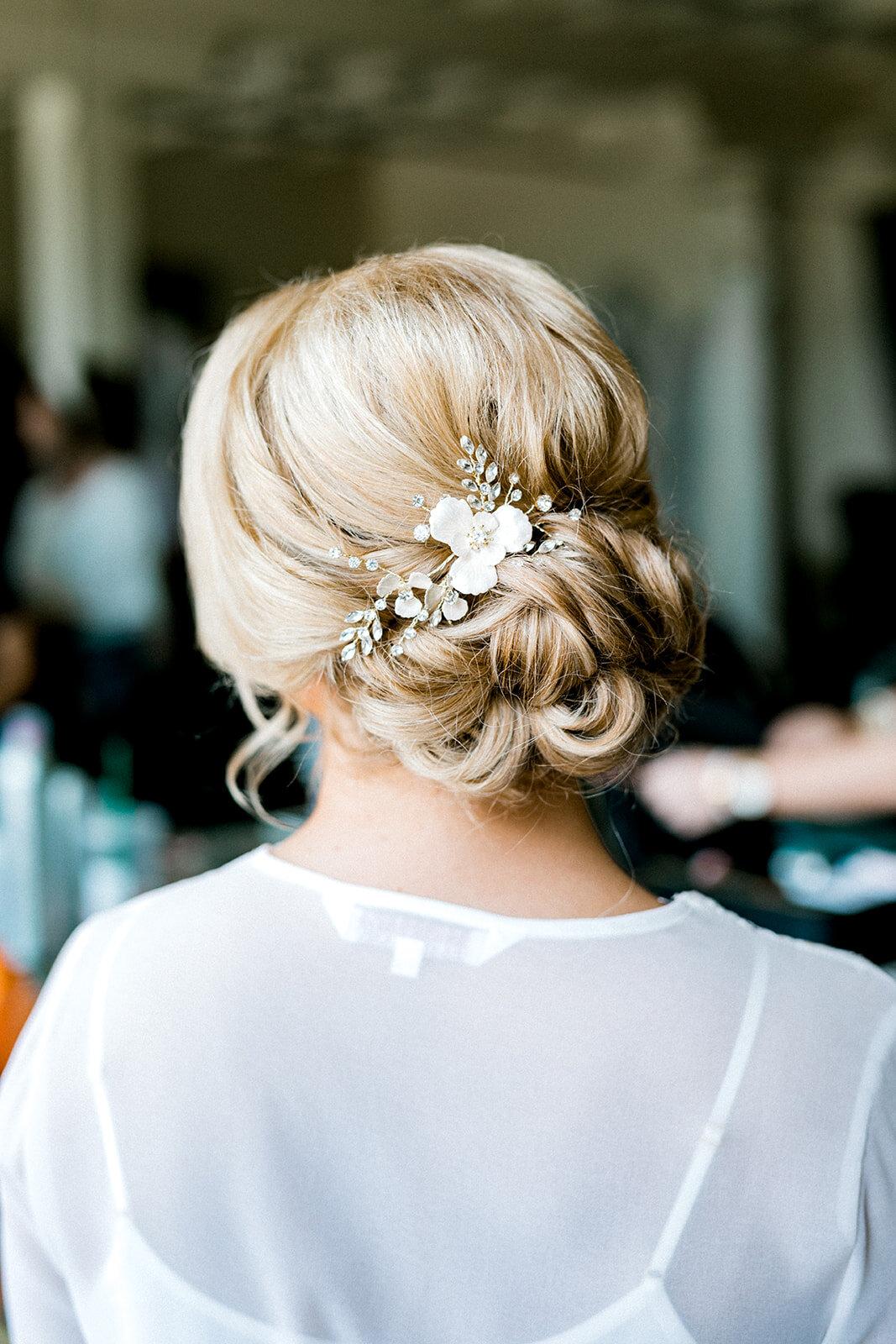 bridal hair updo inspiration.jpg