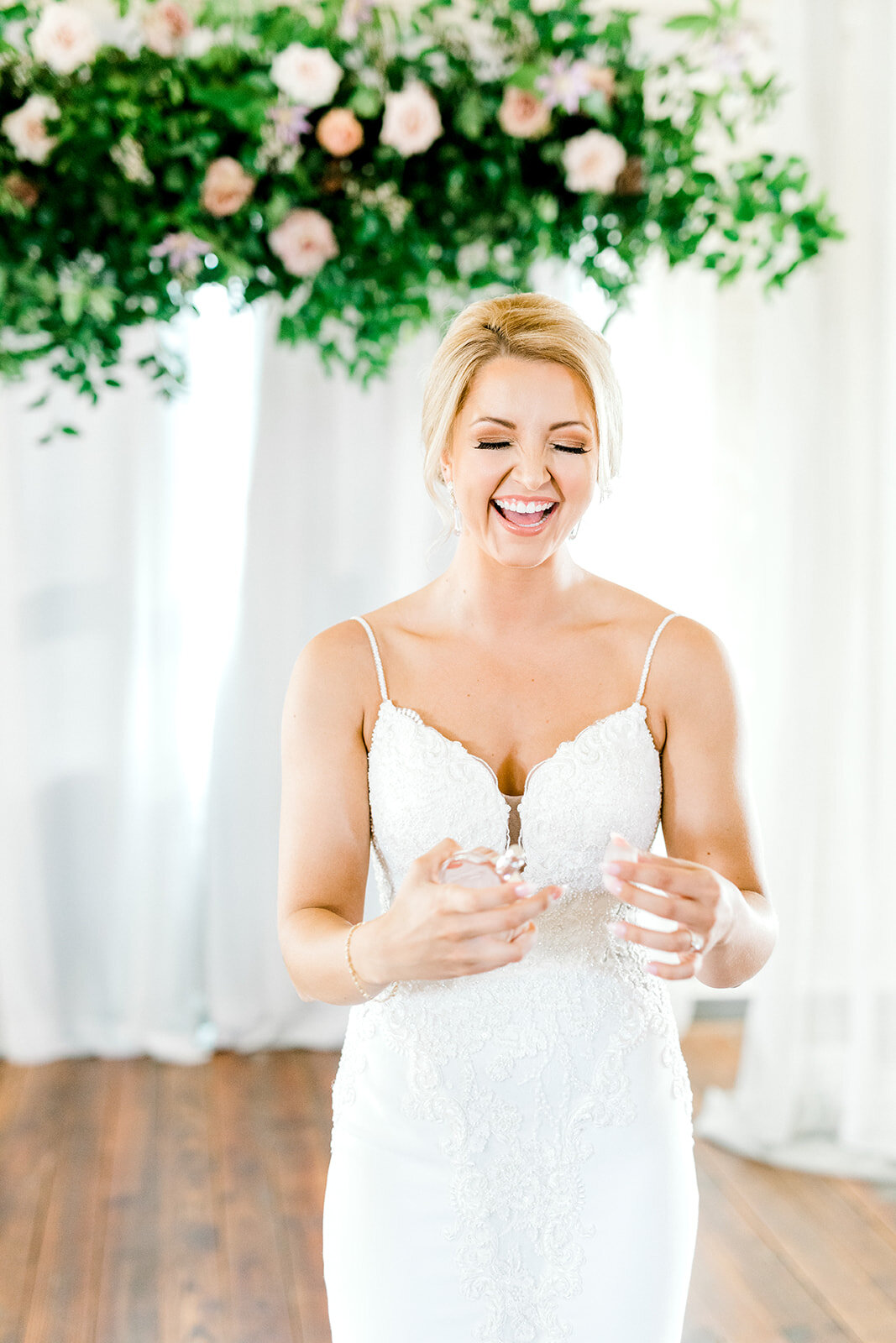 bridal wedding day perfume.jpg