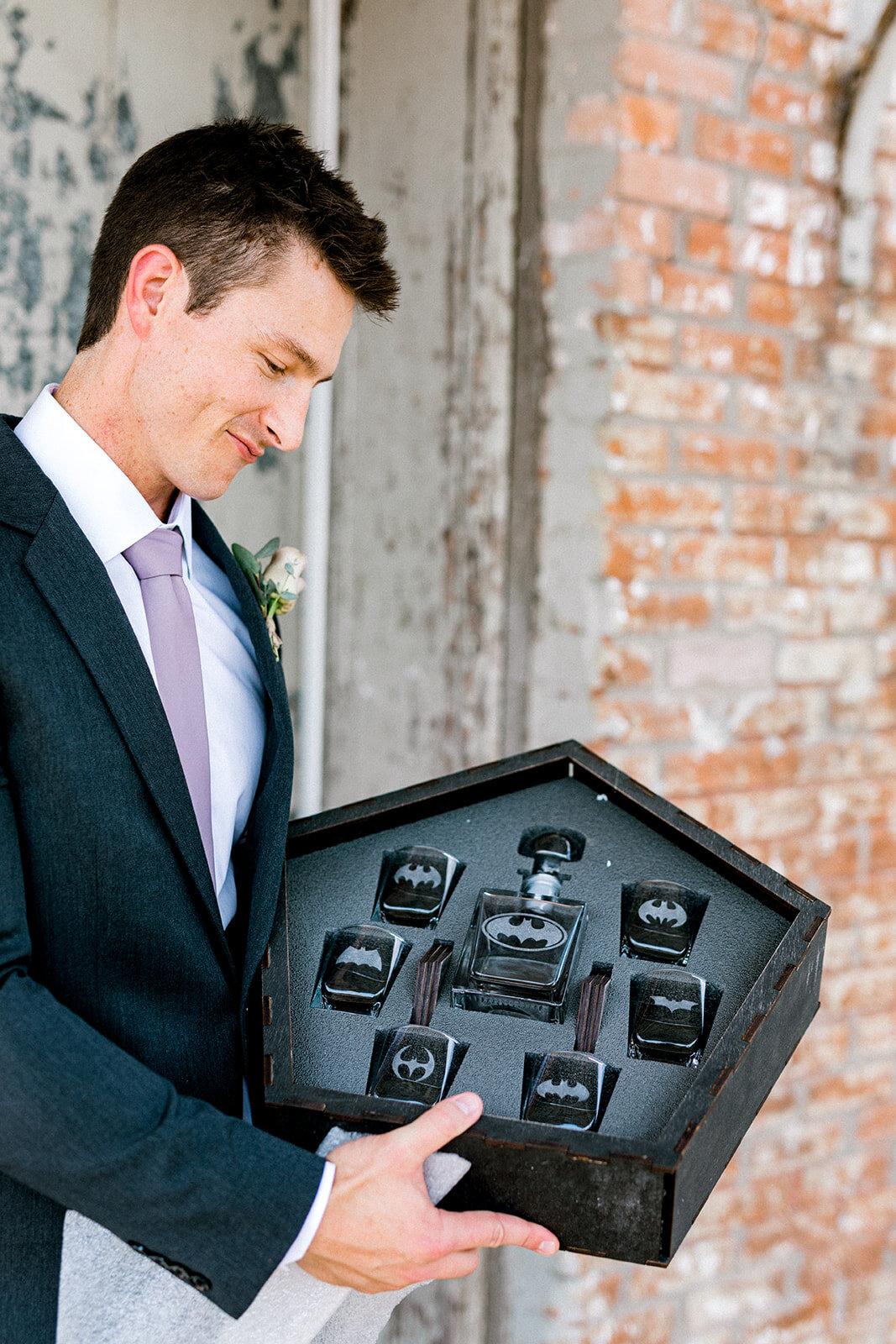 wedding day gift exchange.jpg