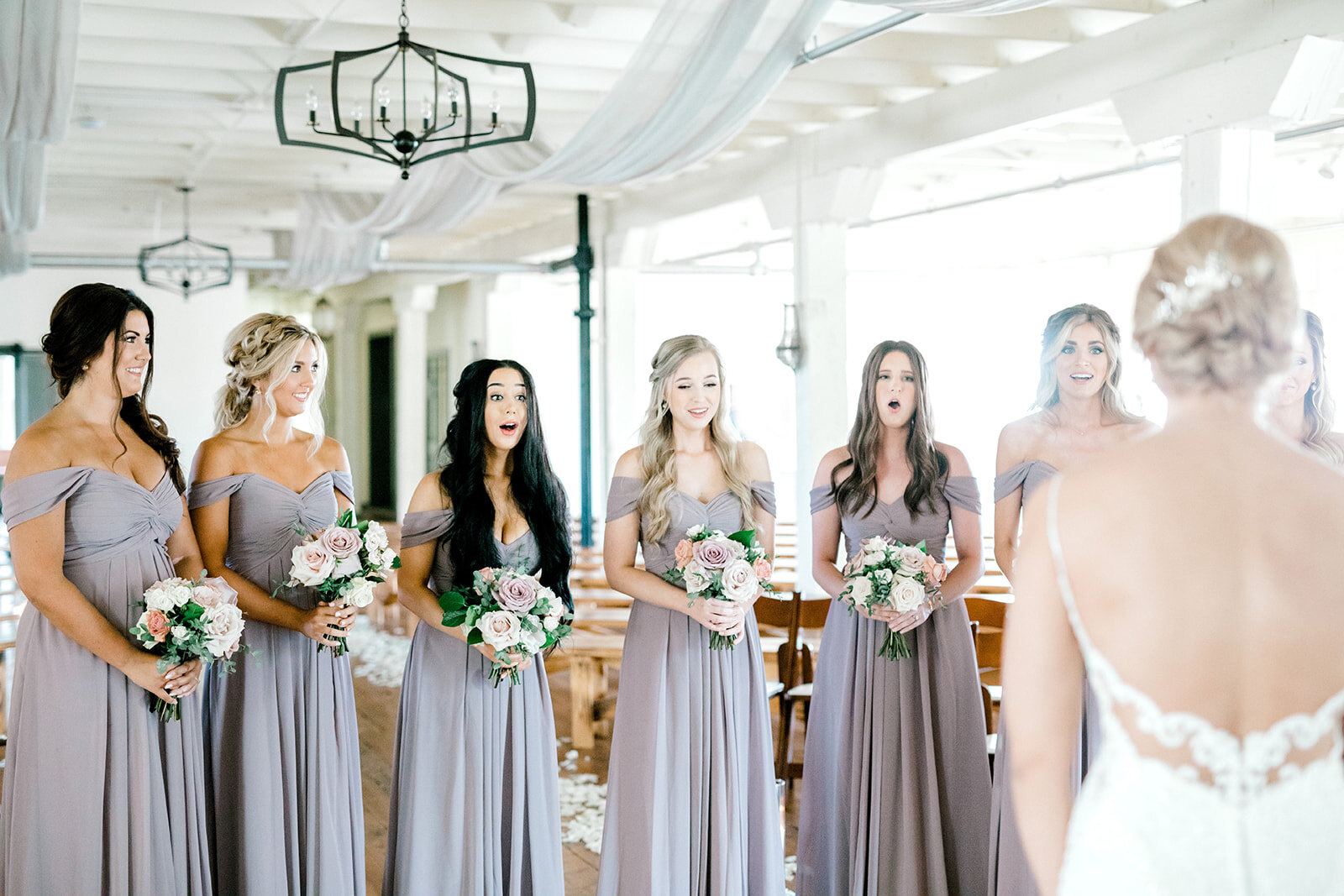 first look with bridesmaids.jpg