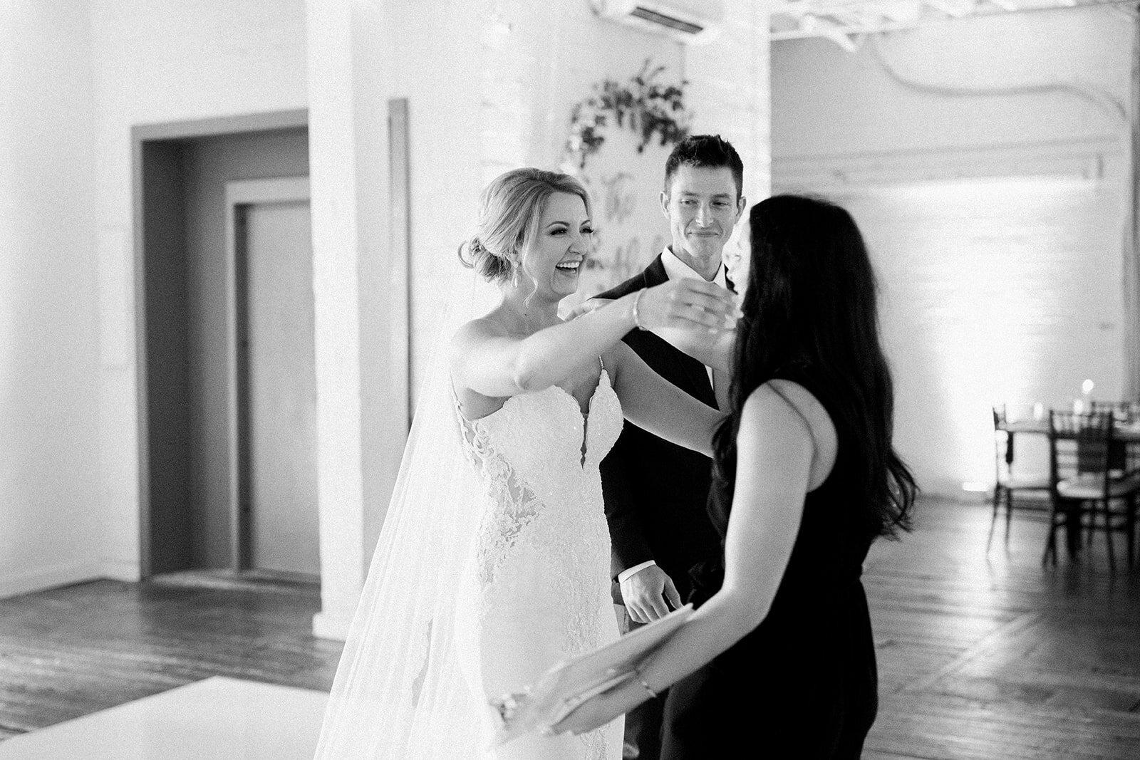 bride and groom reception.jpg