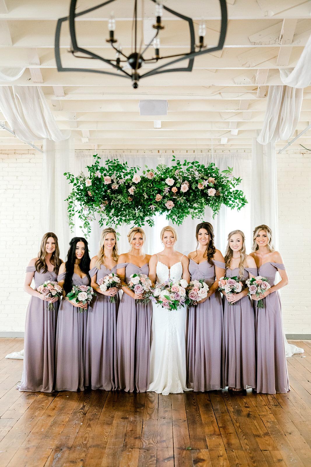 bridesmaids portraits.jpg