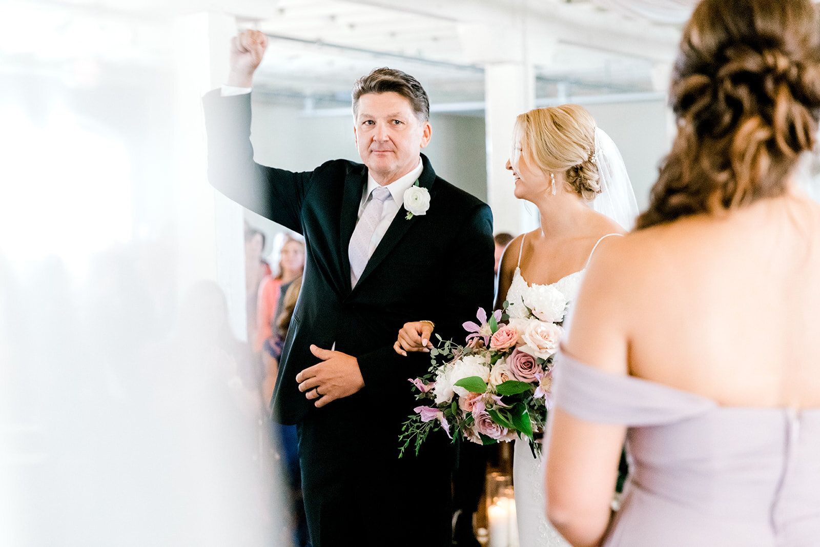 father giving the bride away.jpg