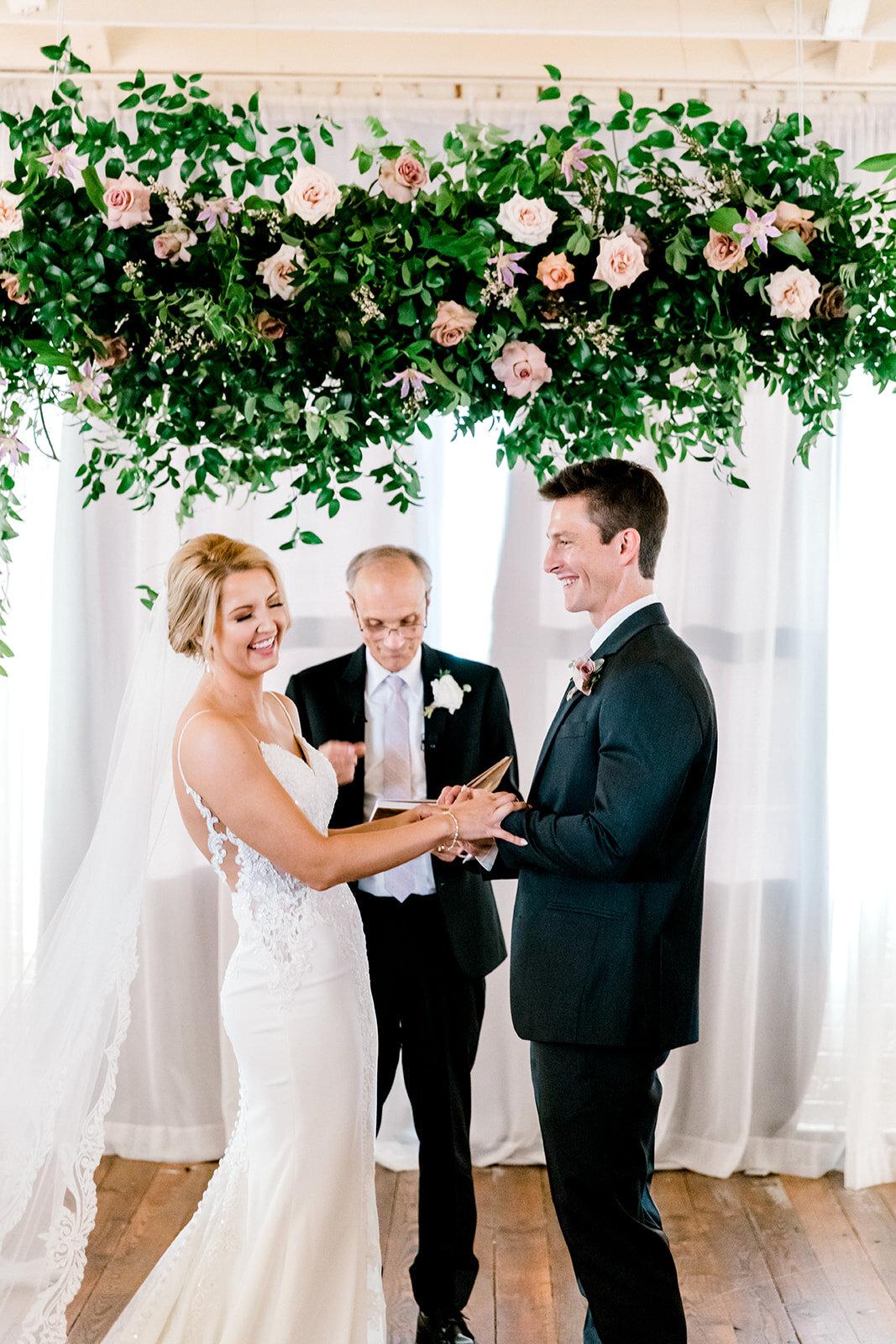 bride and groom vow.jpg