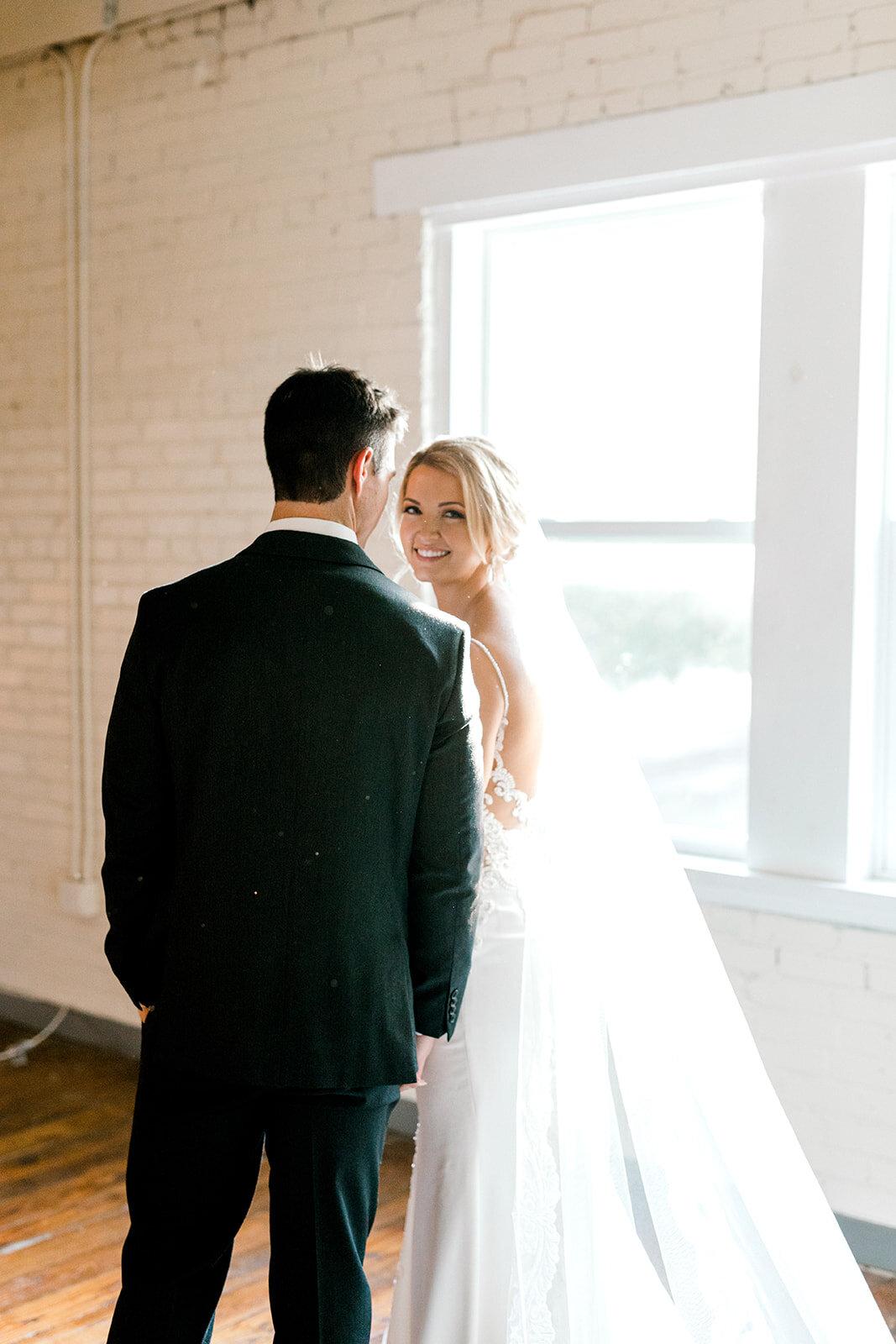 bride and groom portraits.jpg