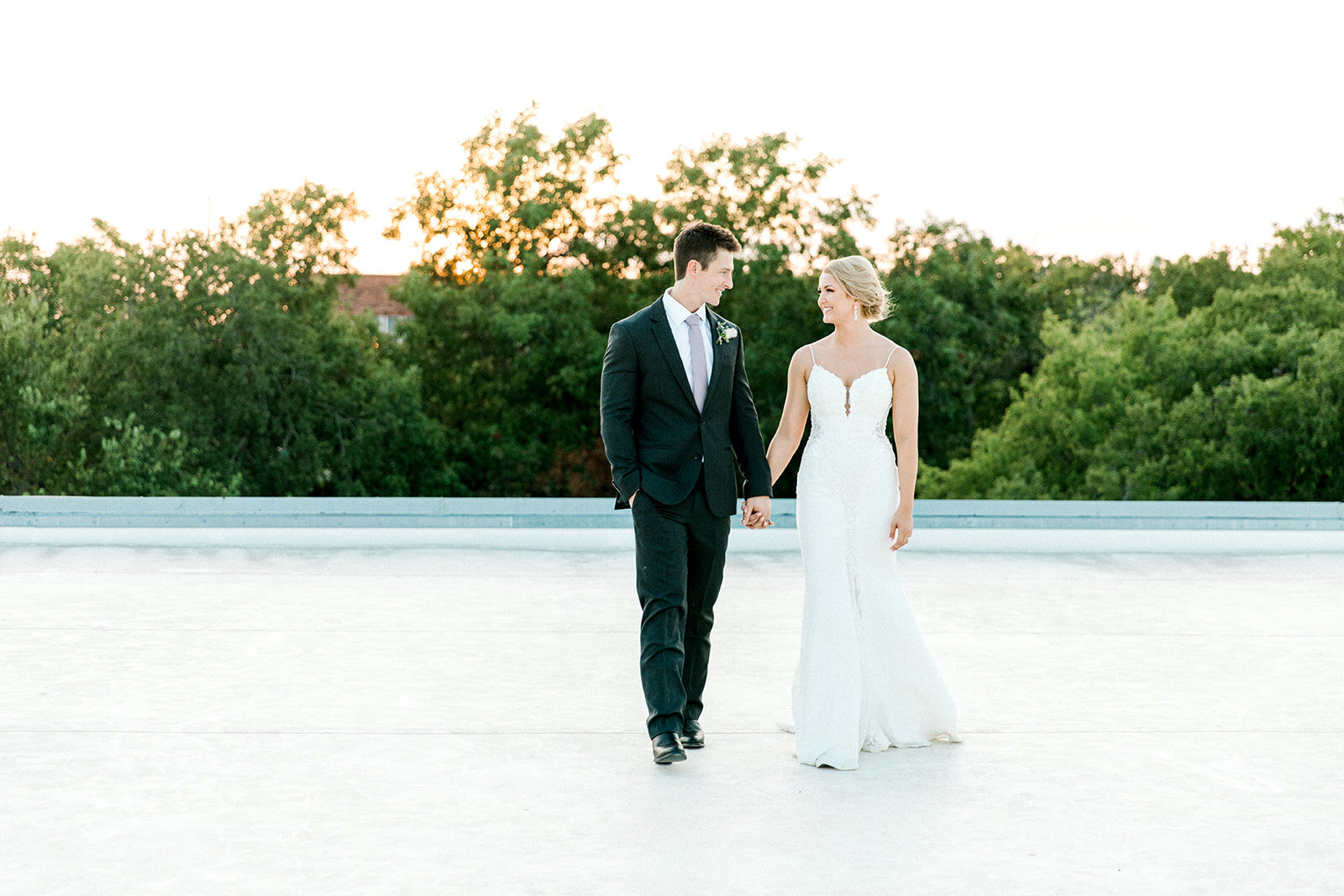 wedding sunset portraits.jpg