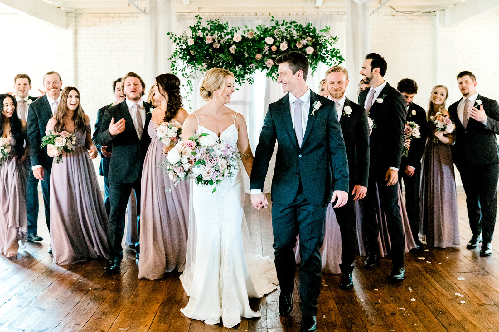 wedding party portraits.jpg