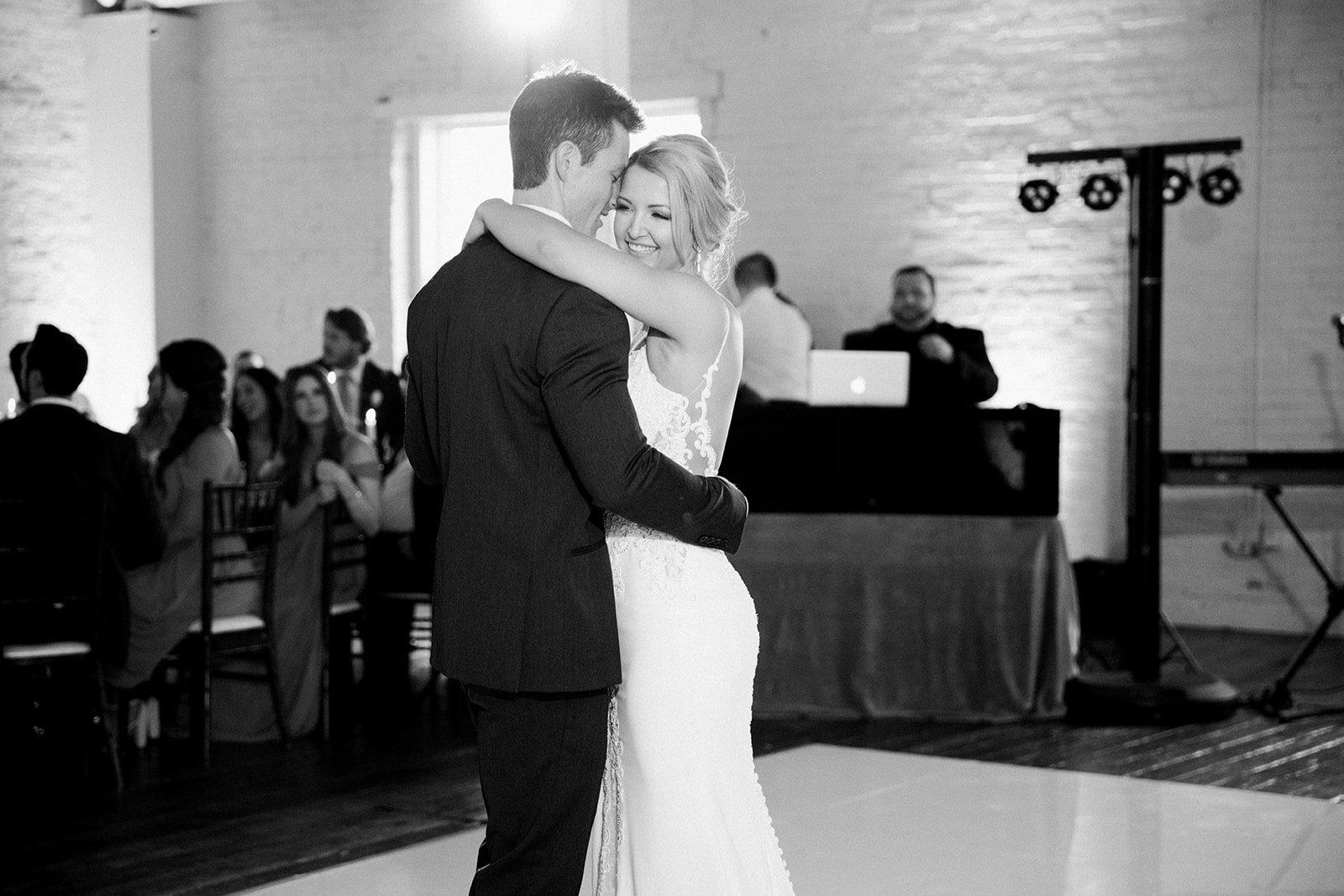 bride and groom first dance.jpg