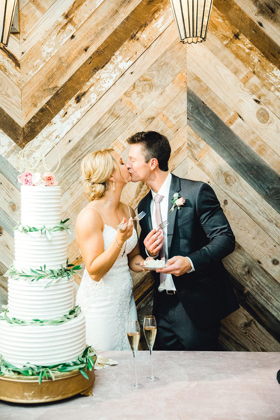 bride and groomb cake cutting.jpg
