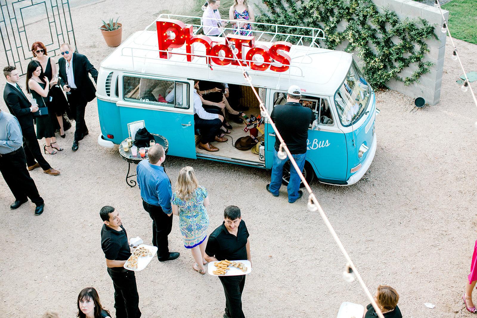 cocktail hour photobus.jpg
