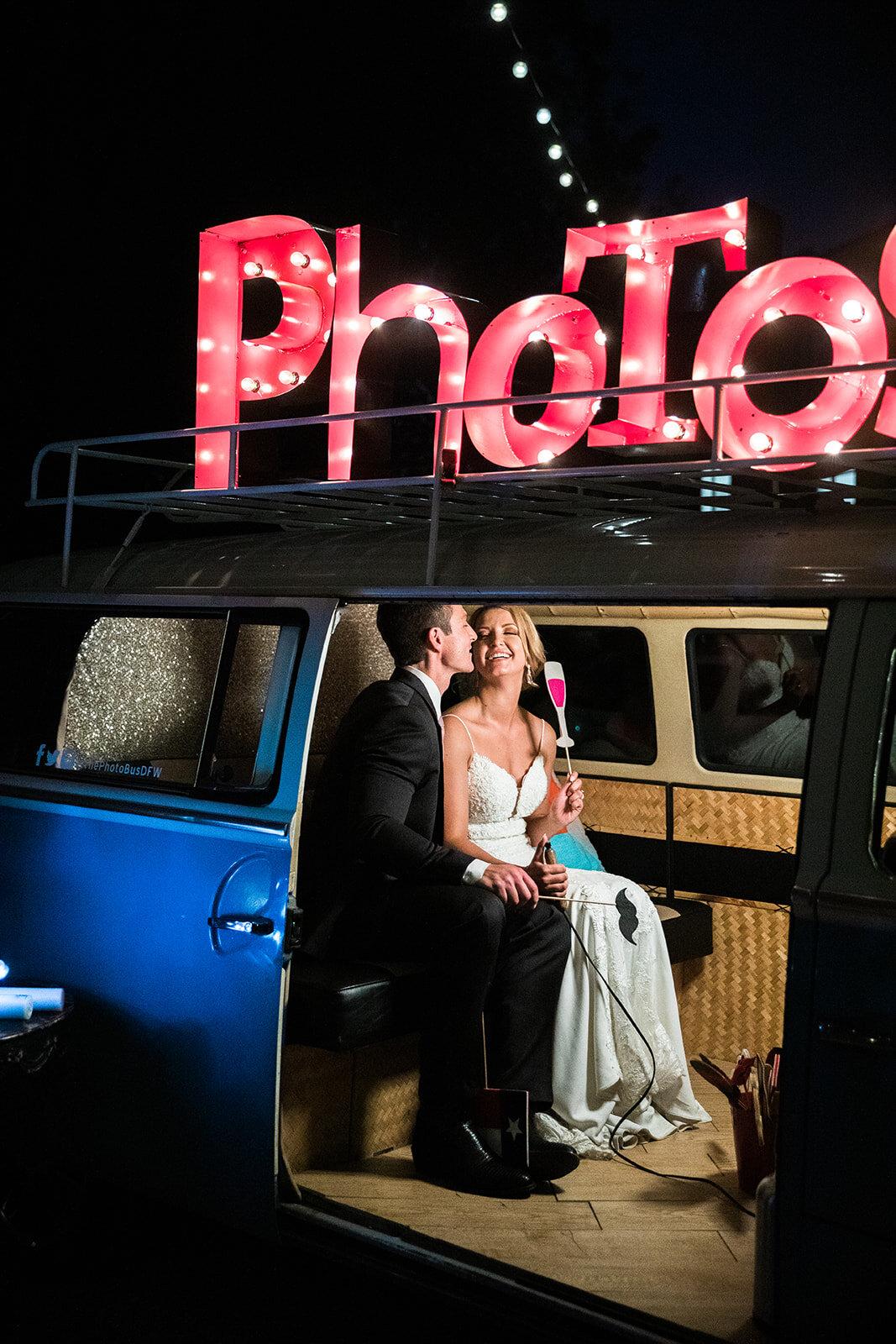bride and groom photo bus.jpg