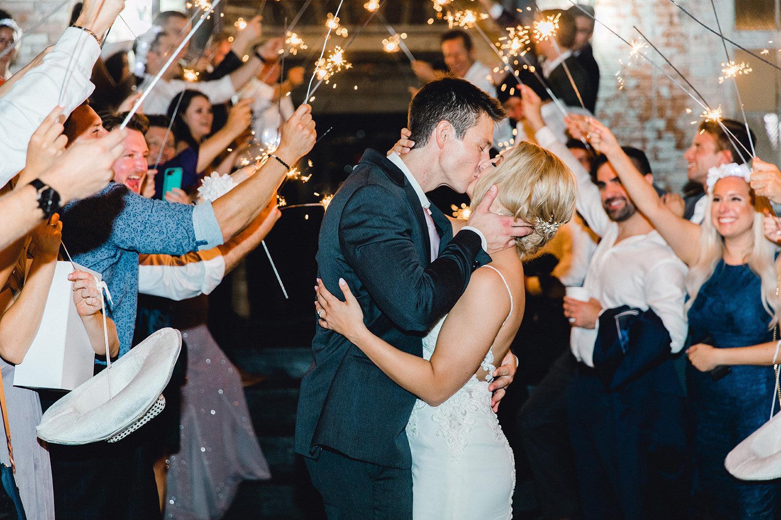 bride and groom sparkler exit.jpg