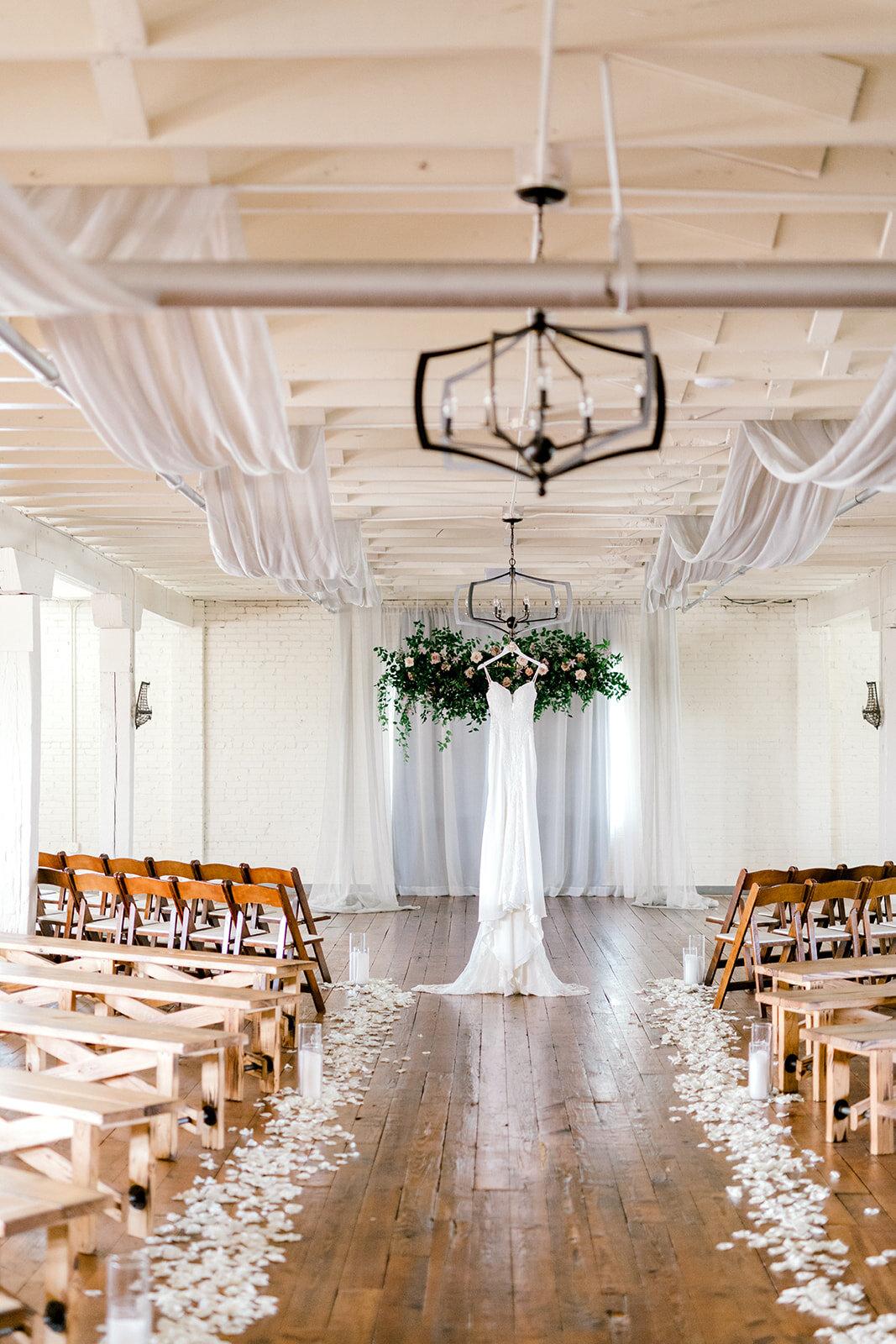 wedding ceremony dress details.jpg