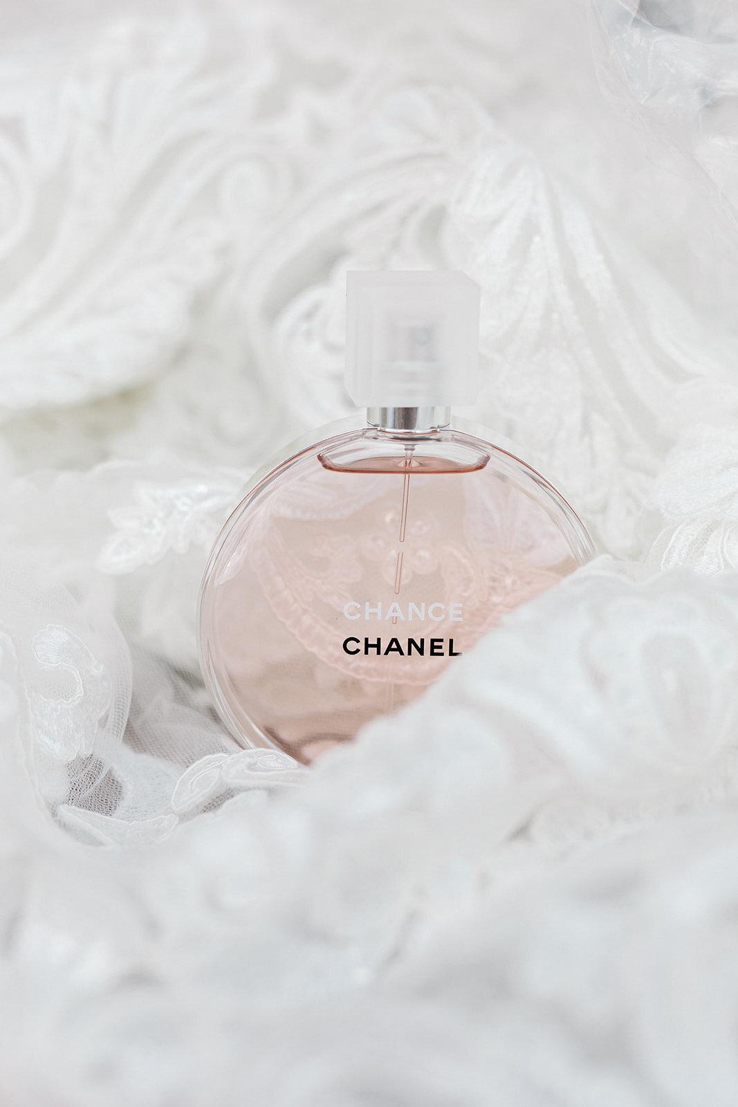 wedding day perfume .jpg