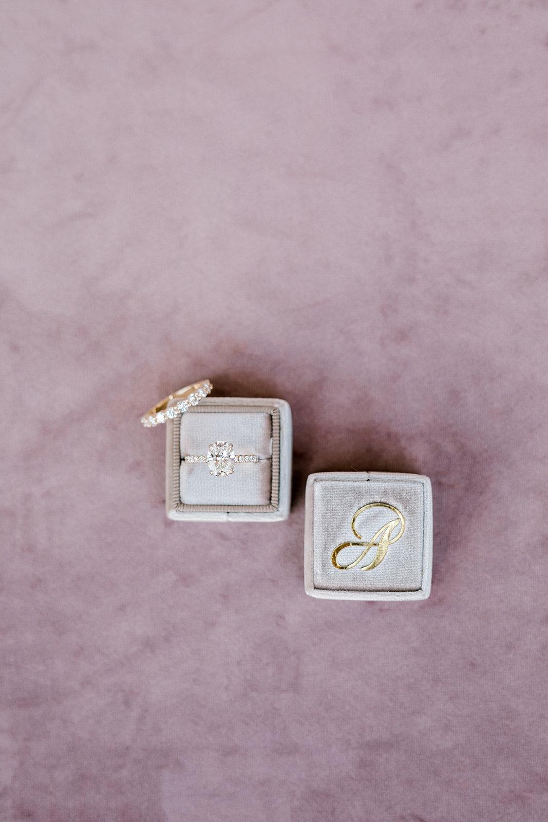 lavender mrs box .jpg