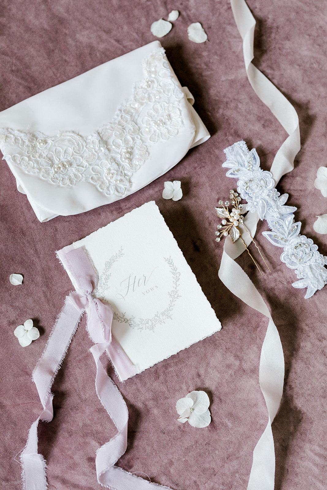 romantic white and purple wedding day.jpg