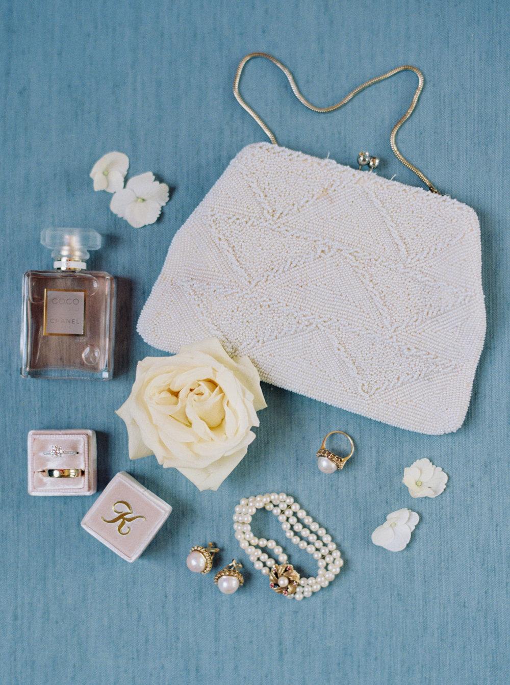 wedding+day+accessories.jpg