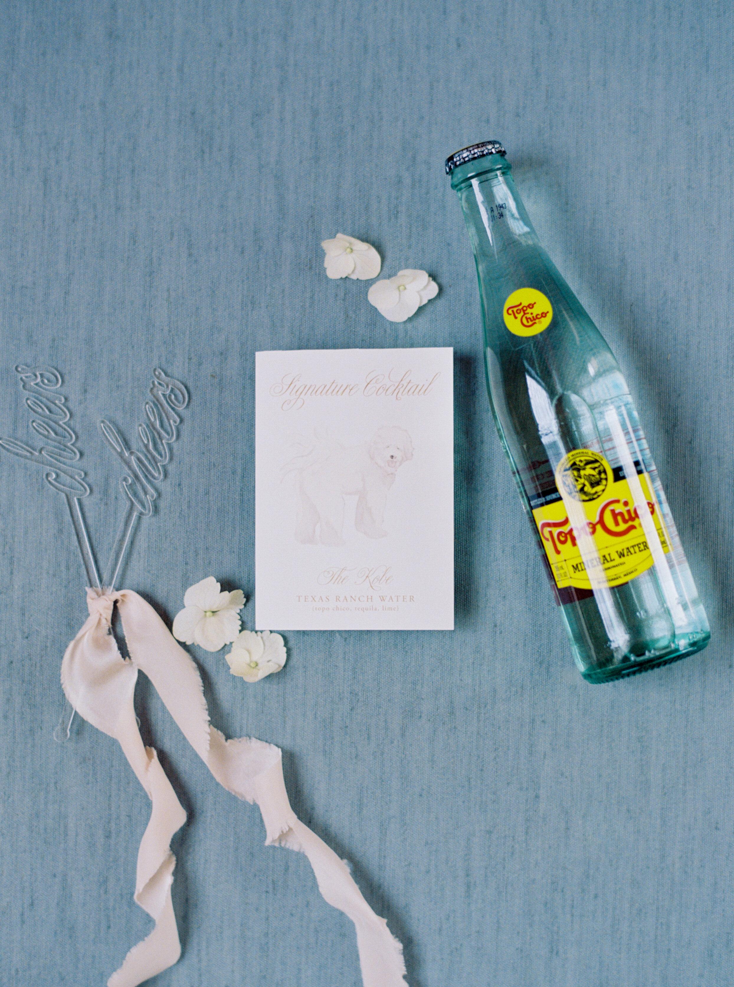 wedding signature cocktail.jpg