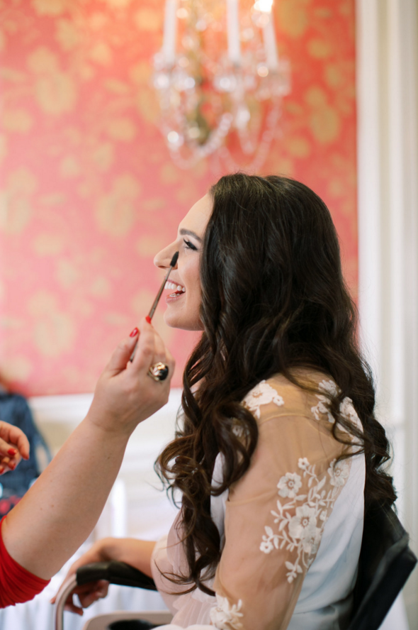 kelly wedding makeup.png