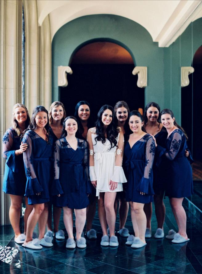 bridesmaids matching robes .png