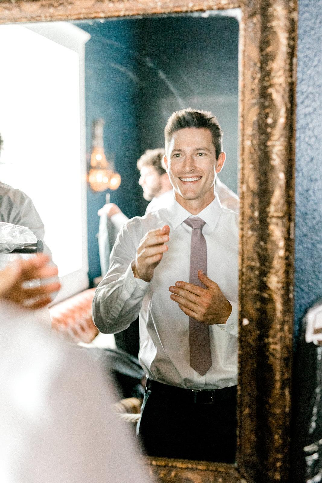 grooms suite getting ready.jpg