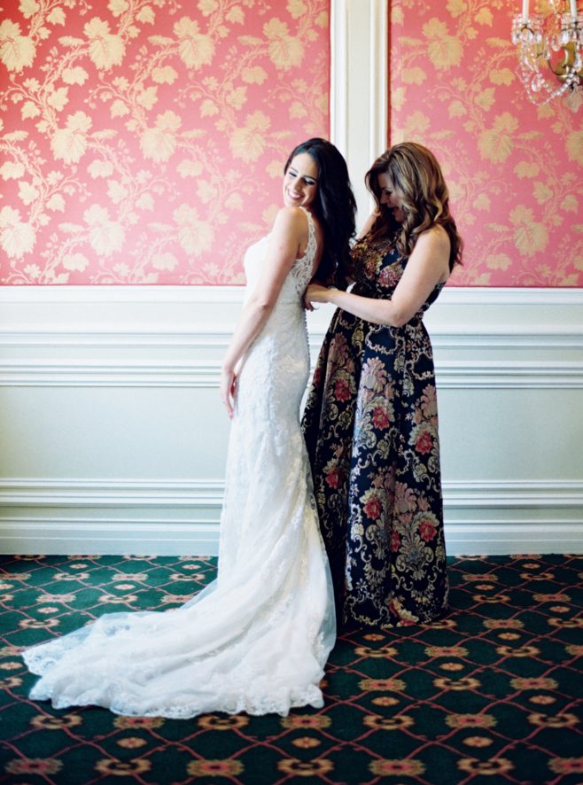 bride and mom photograph.png