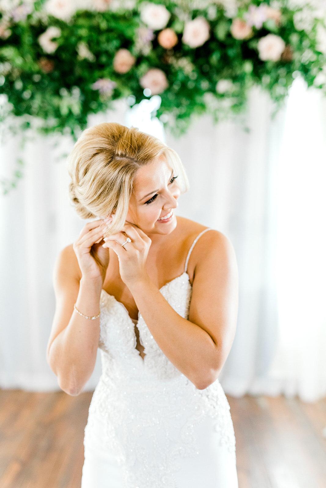 bridal jewelry.jpg